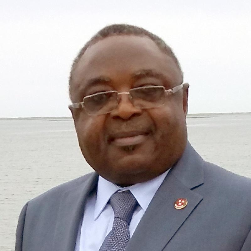 Adamu Musa Photo