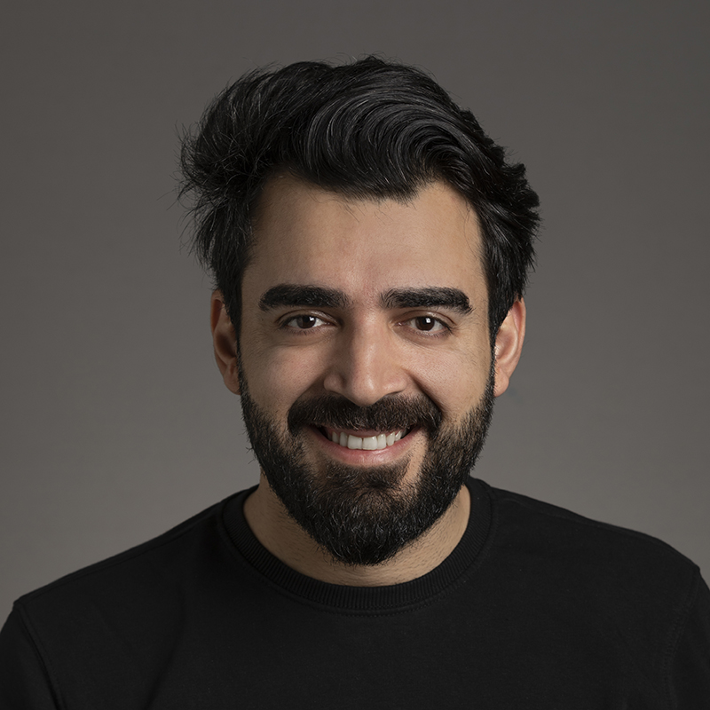 Ahmed Albasheer profile photo