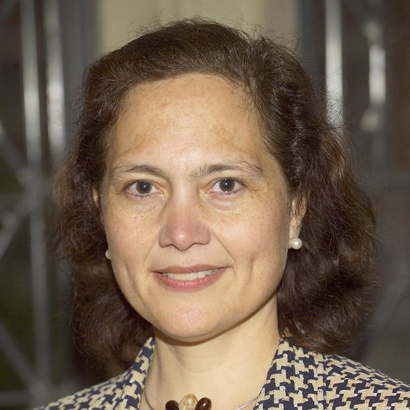 Beatriz Boza profile photo