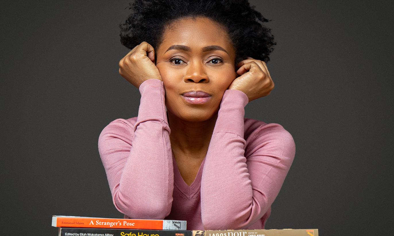 Bibi Bakare-Yusuf profile photo