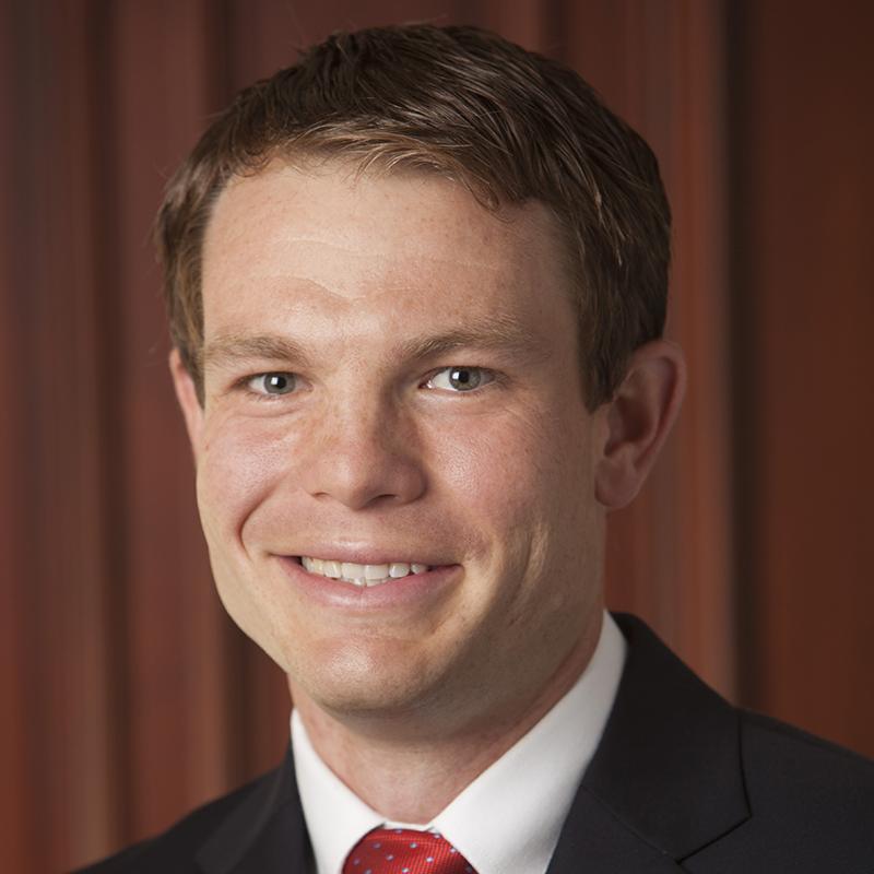 Bryan Eckstein profile photo