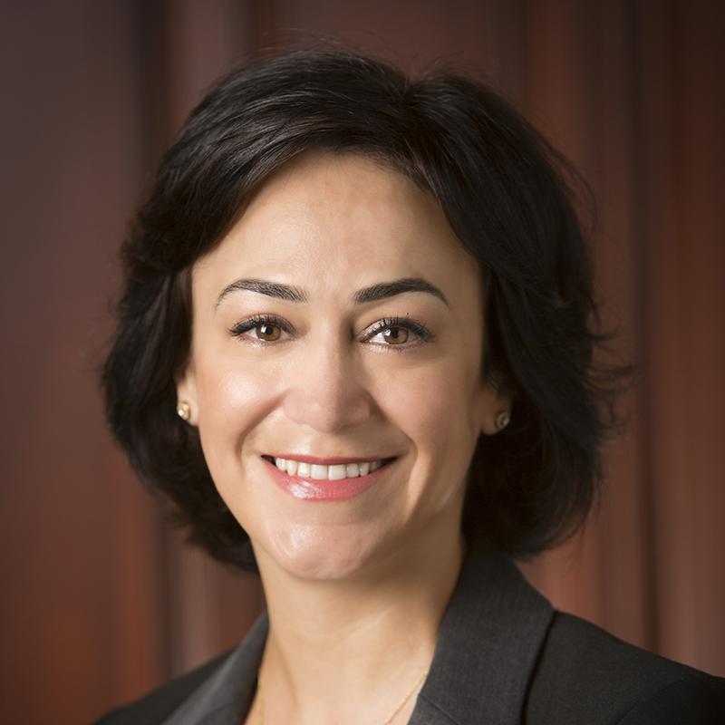 Diala Khamra profile photo