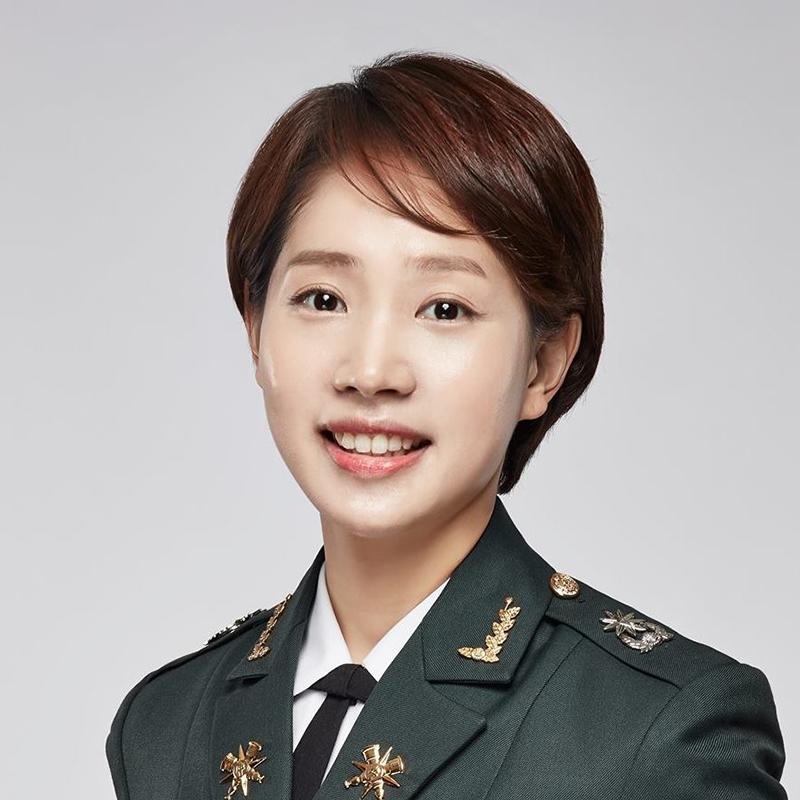 Dongyoun