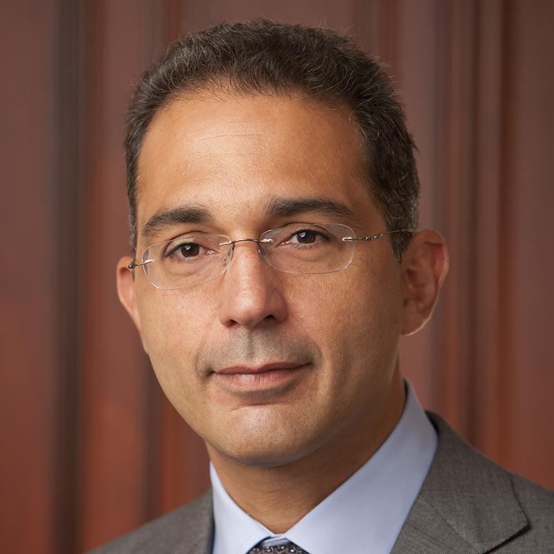 Fares Mabrouk profile photo