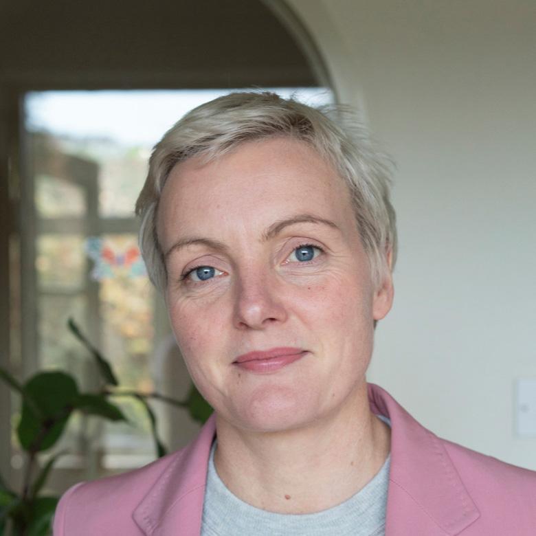 Gemma Mortensen profile photo