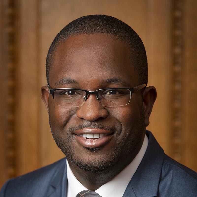 Ibrahima Amadou Niang profile photo