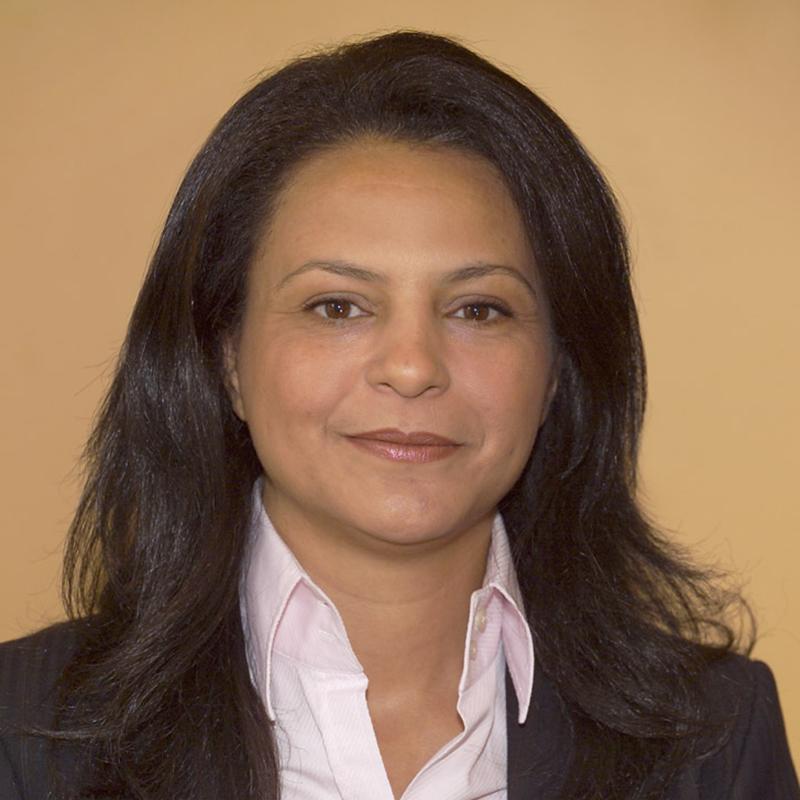 Imane Rtabi profile photo