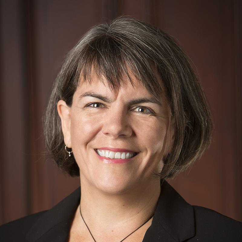 Janet Dalziell profile photo