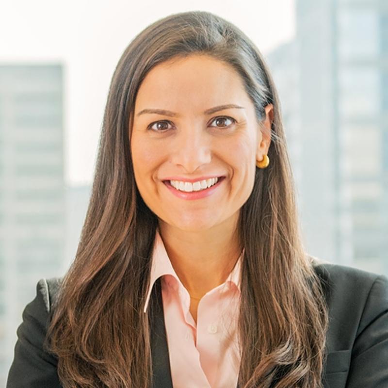 Jasmeet Ahuja profile photo