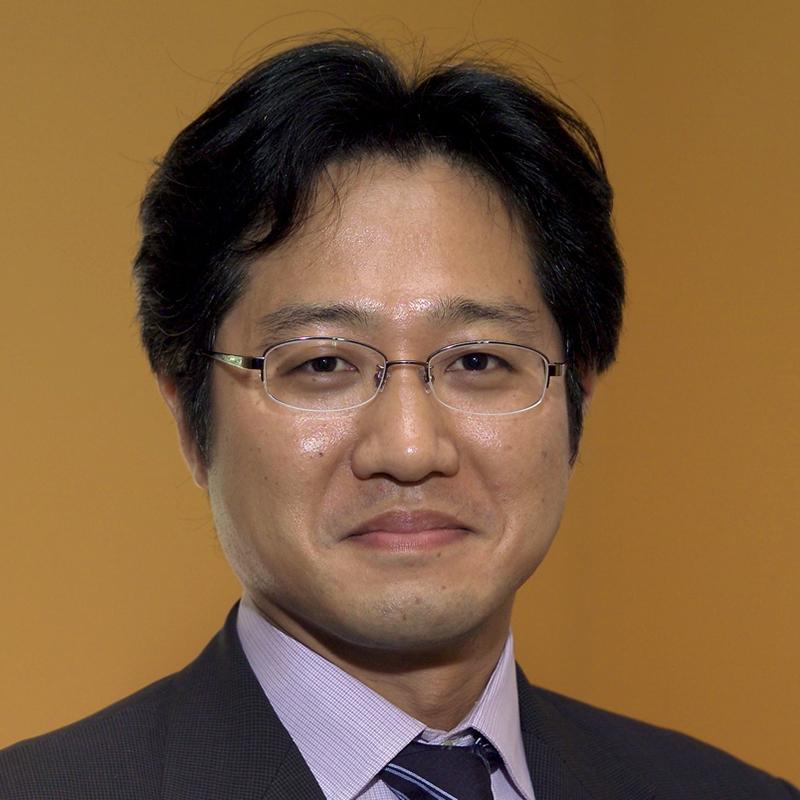 Kazushige Tanaka profile photo