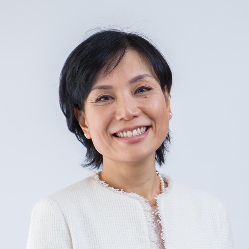 Lin Kobayashi profile photo