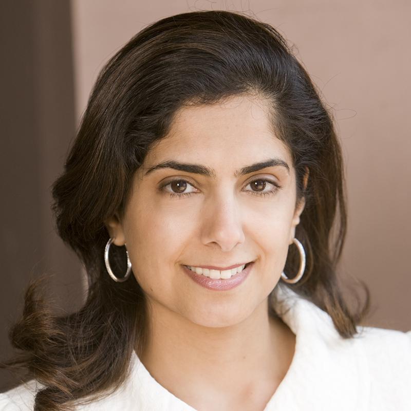 Marwa Rashid Al-Khalifa profile photo