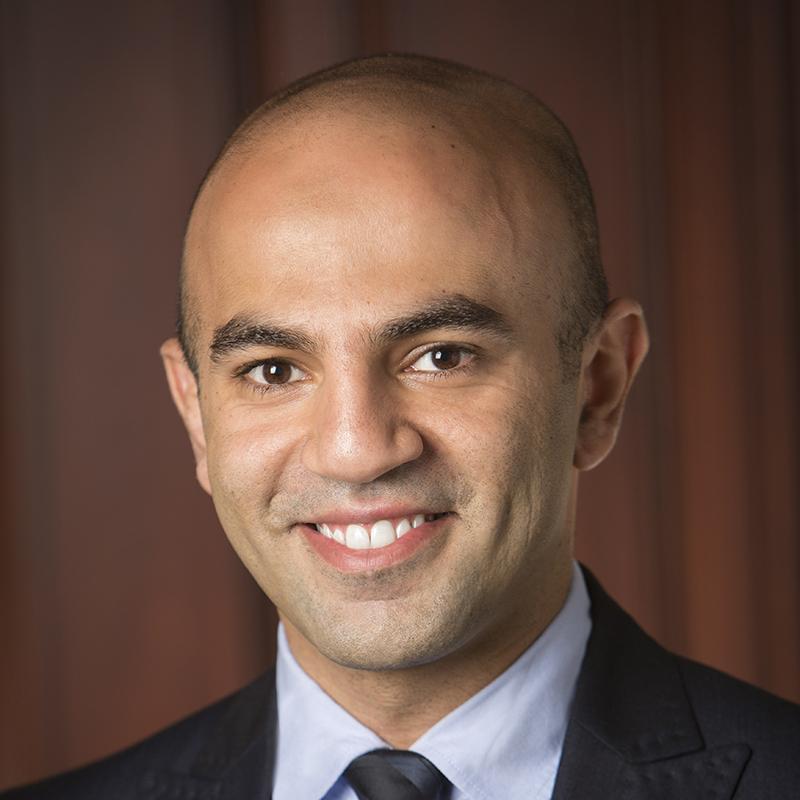 Mohamed ElFayoumy profile photo