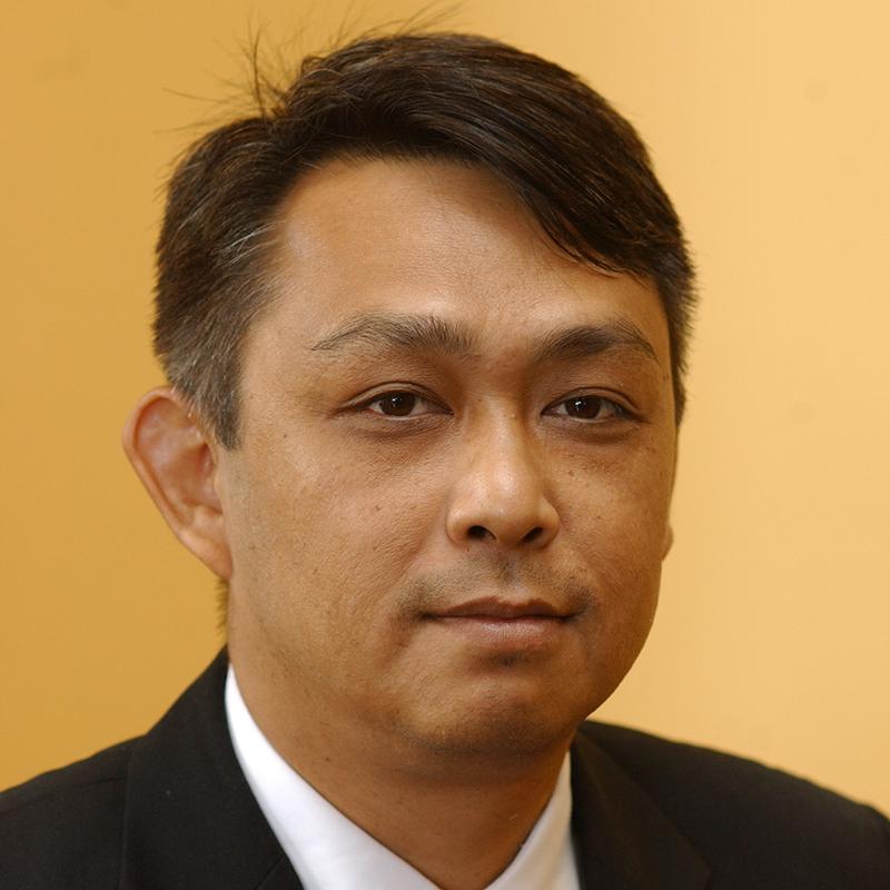 Nay Win Maung profile photo