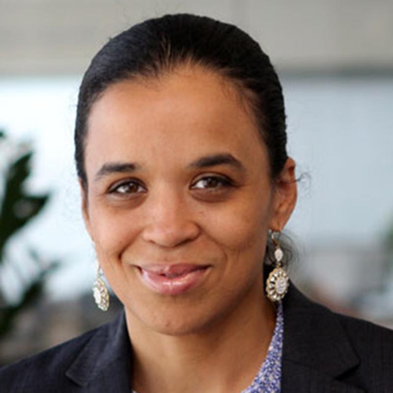Nneka Mobisson-Etuk profile photo