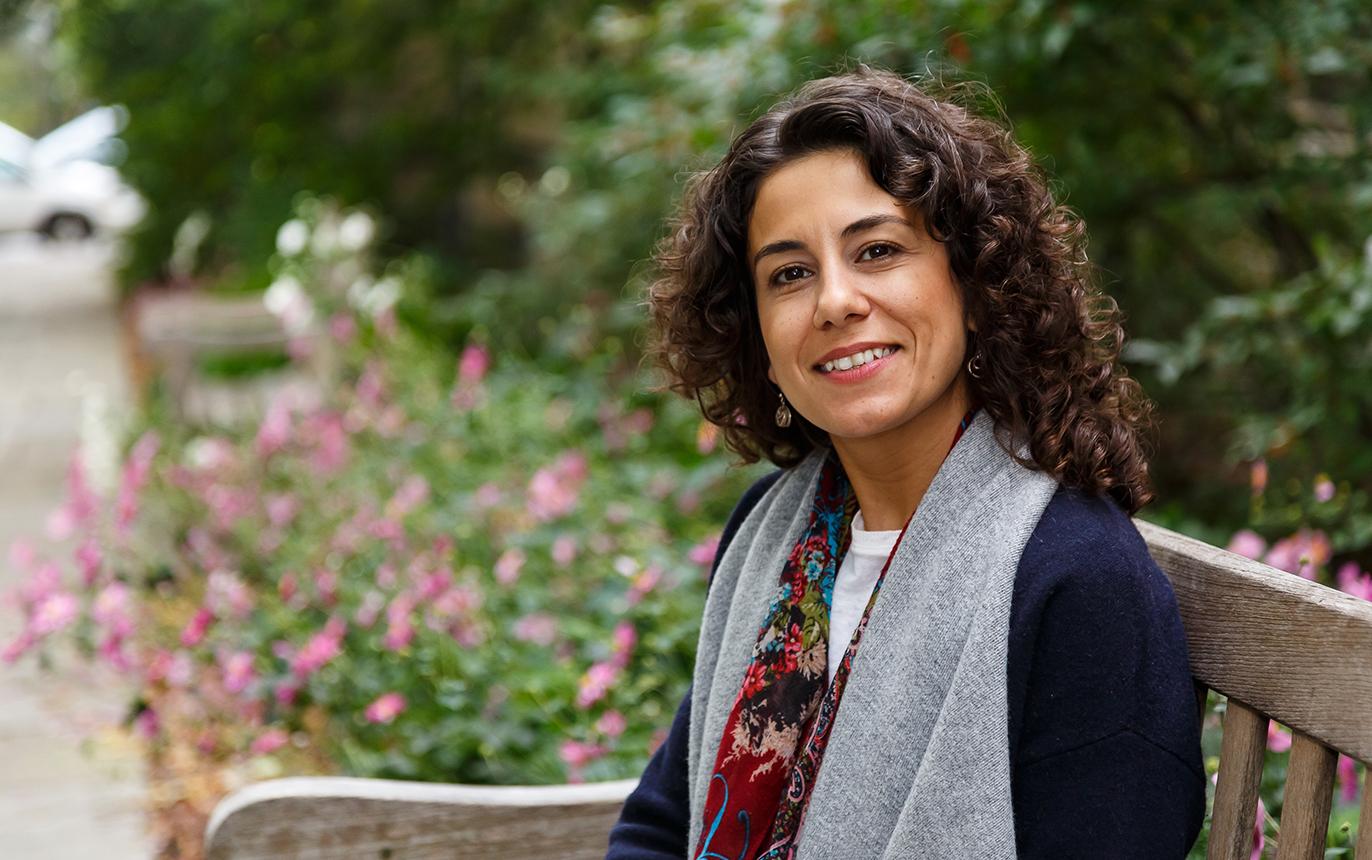Onur Burçak Belli profile photo
