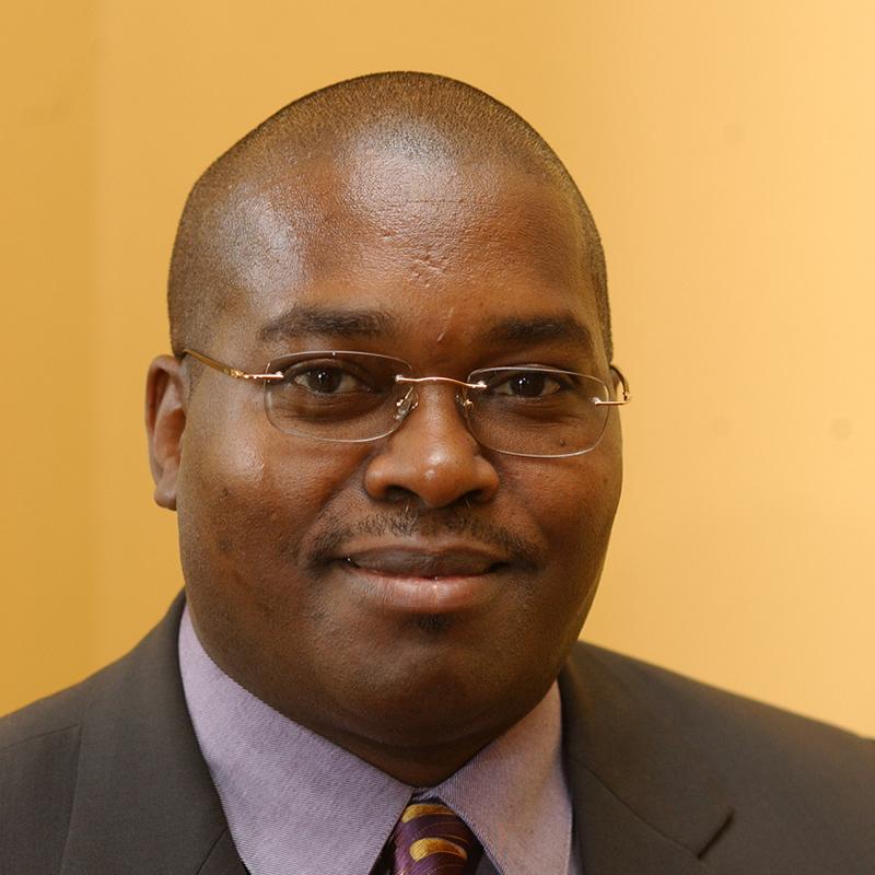 Paul Kwengwere profile photo