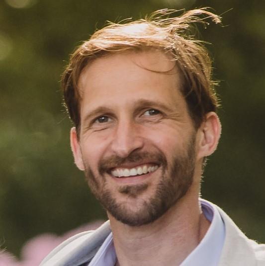 Saul Kornik profile photo