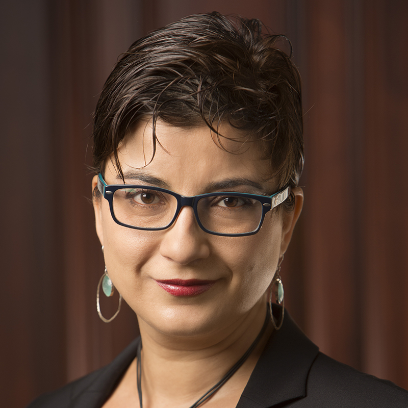 Sawsan Zaher profile photo