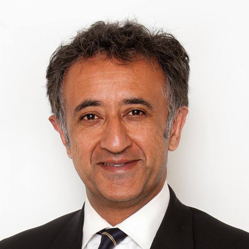 Shamit Saggar profile photo