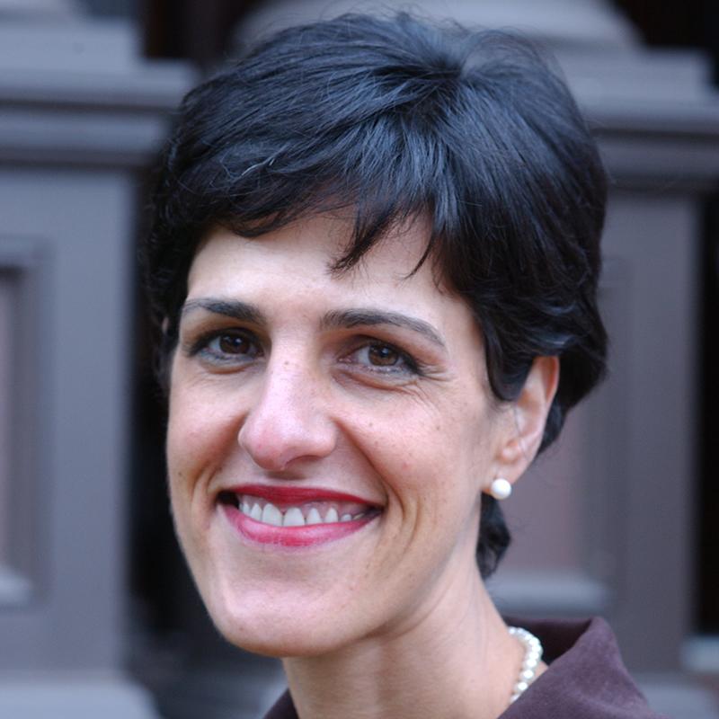 Sofia Frech profile photo
