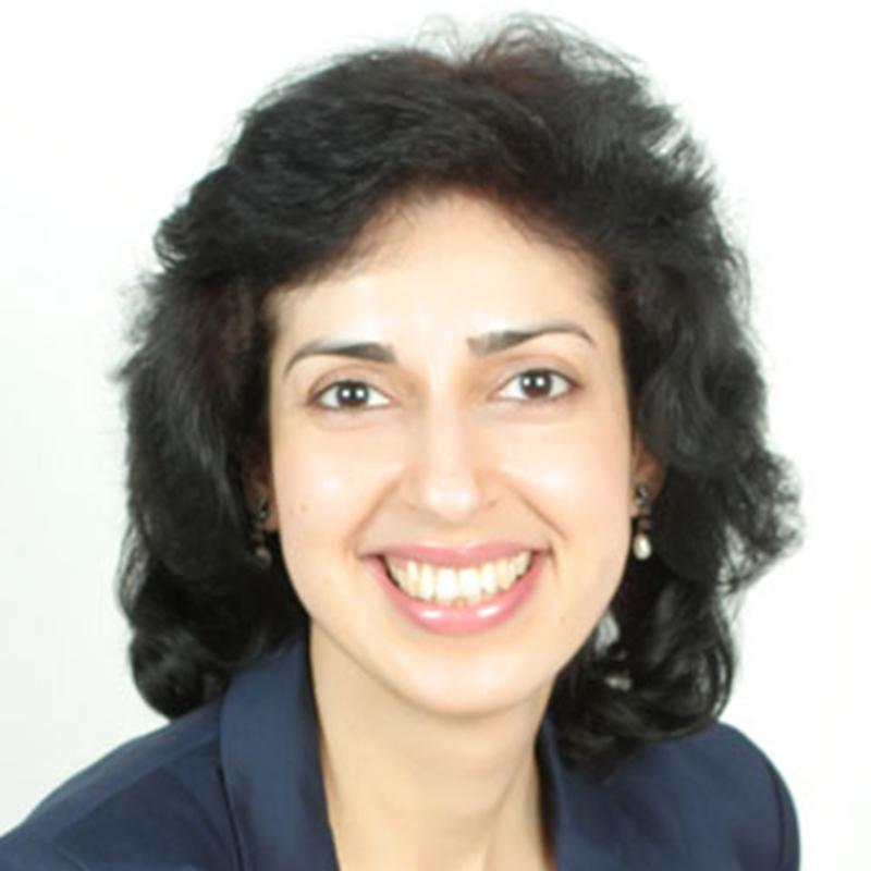 Sonali Kochhar profile photo