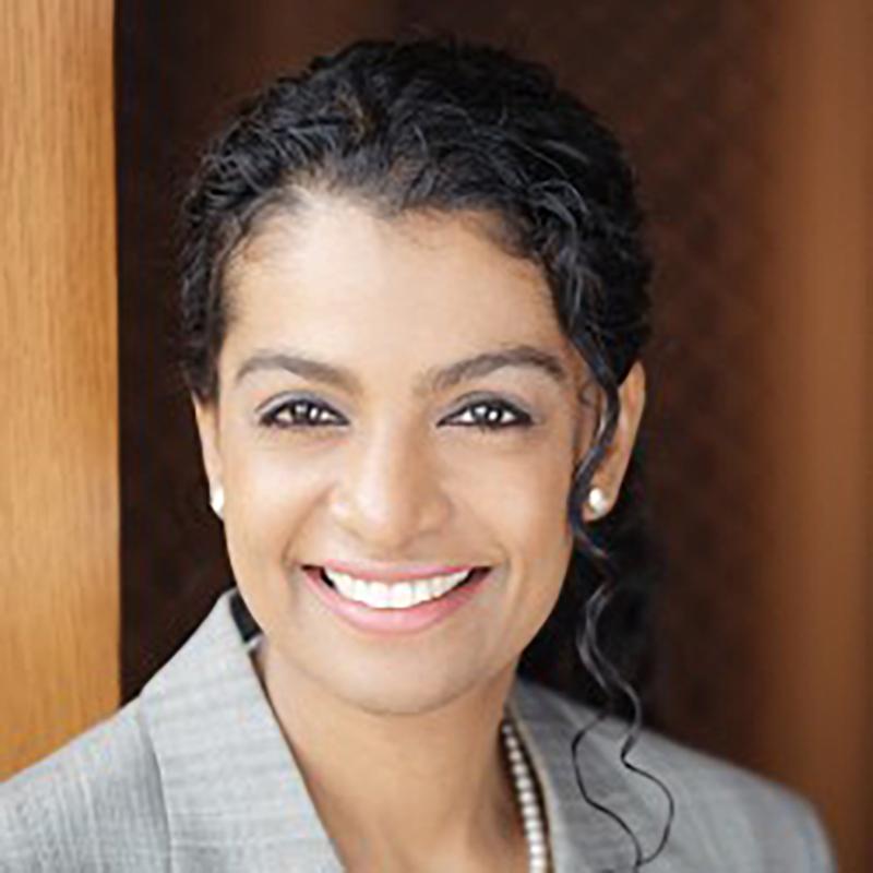 Subhashini Chandran profile photo