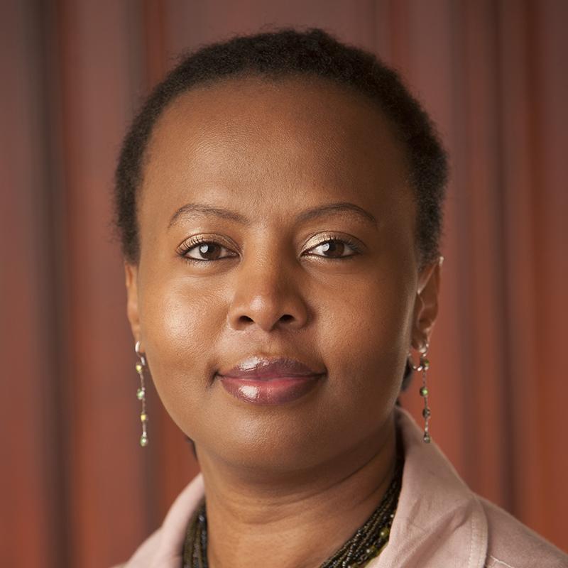 Thembi Xulu profile photo