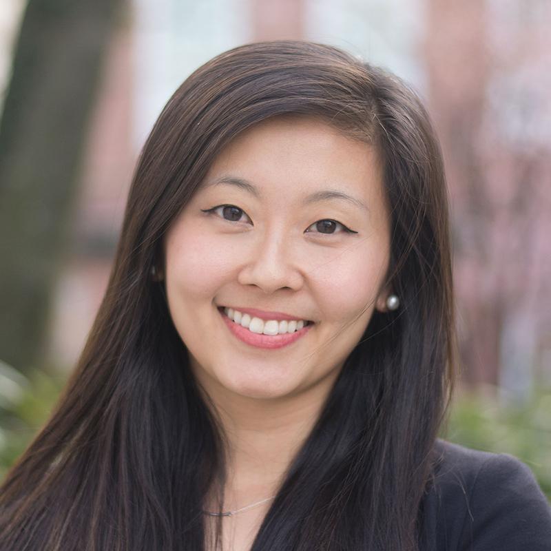 Tianyi Xin profile photo
