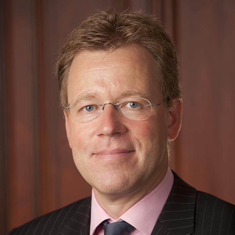 Wolfgang Proissl profile photo