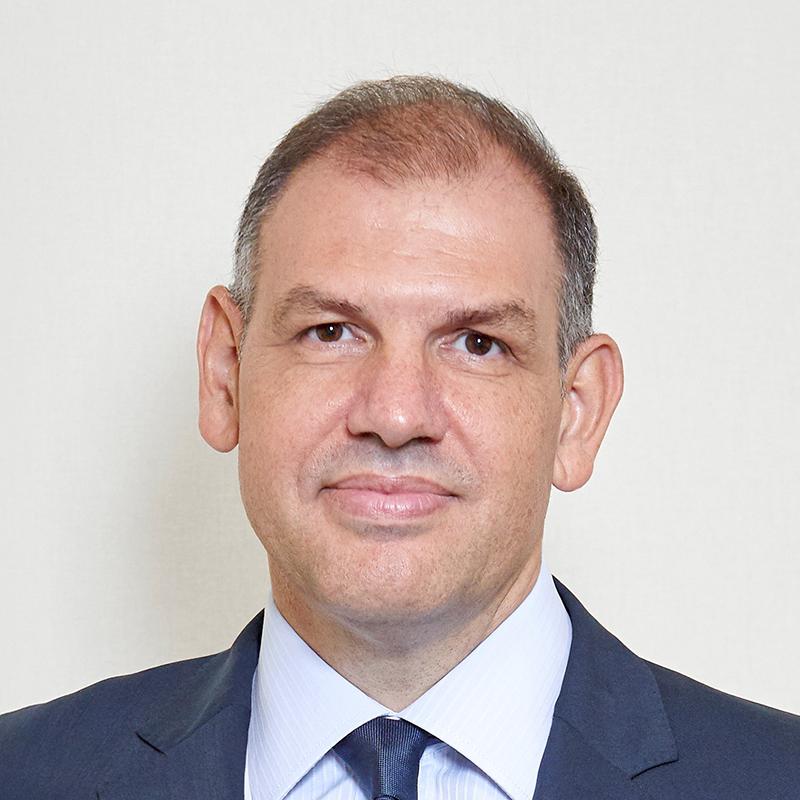 Xenofon Avlonitis profile photo