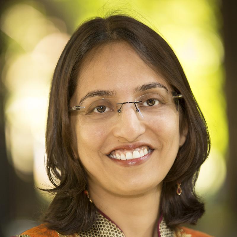 Zeena Johar profile photo