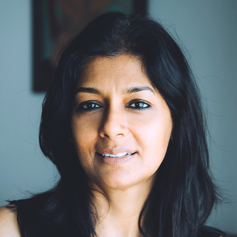Nandita Das Photo