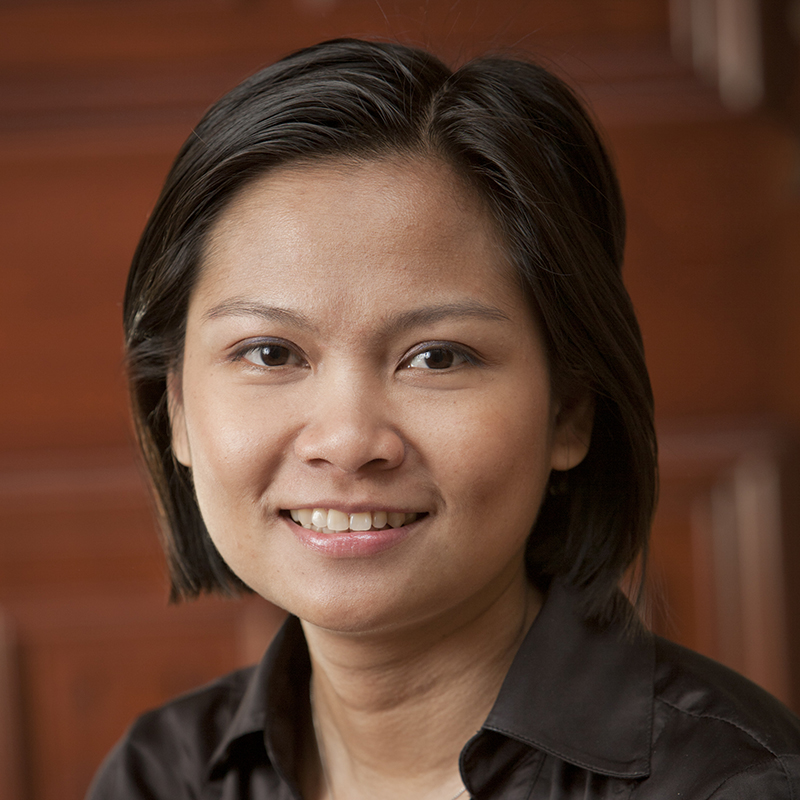 Sati Rasuanto profile photo