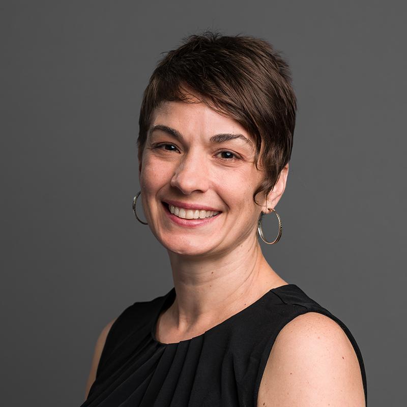 Alice Kustenbauder profile photo