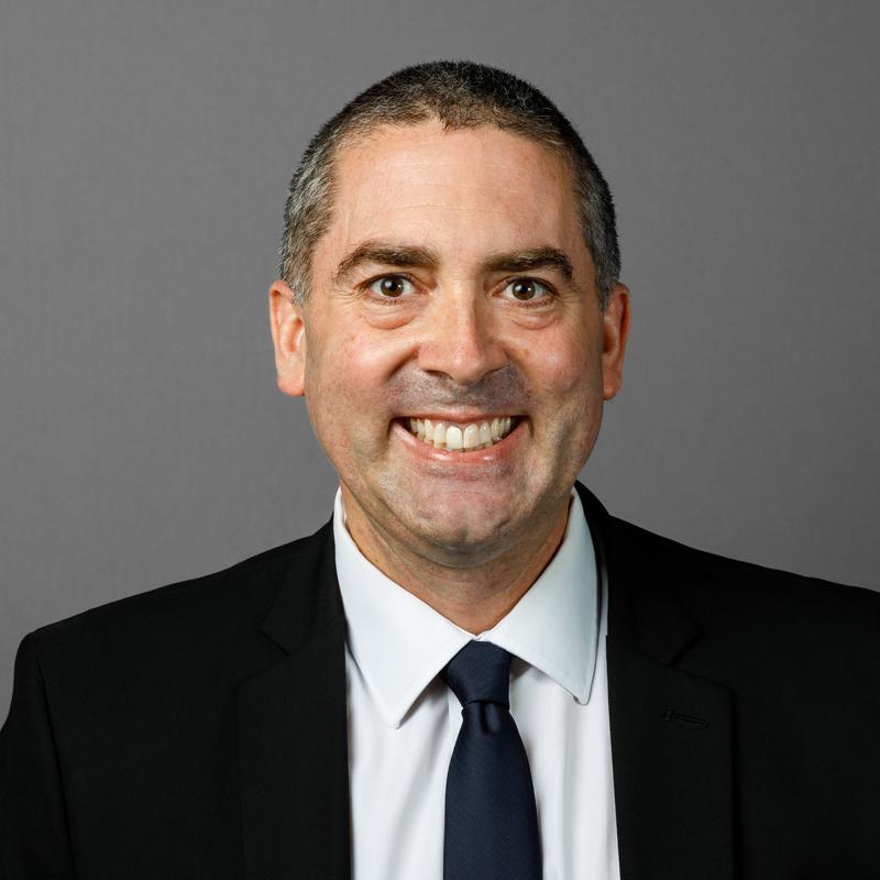 Tim Stumph profile photo